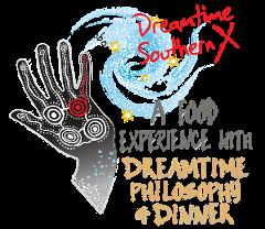 Dreamtime Philosophy Dinner (Korrobora)