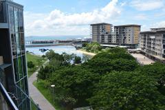 Cruise Charter - Darwin Discovery Tour