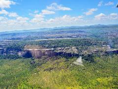 3 Day Top End Culture Safari - Kakadu & Arnhemland