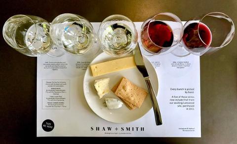 Shaw_Smith