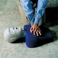 SDI CPROX1st AED Administrator