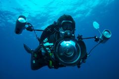 SDI Digital Underwater Photography Specialty