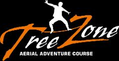 TreeZone Loch Lomond Voucher - Family