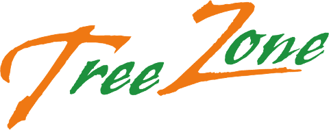 TreeZone (Adult, Child & Family, ITISON tickets)