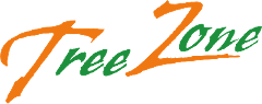 TreeZone (Adult, Child & Family)