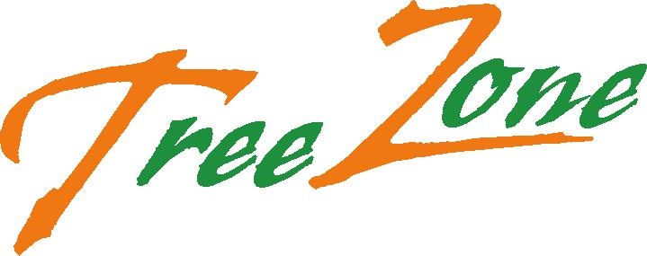 Gift Voucher (Family) - TreeZone Loch Lomond