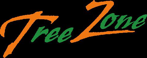 Gift Voucher (Under 18) - TreeZone Loch Lomond