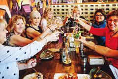 Eat Drink Walk Talk - The ULTIMATE Perth Food & Drink Tour