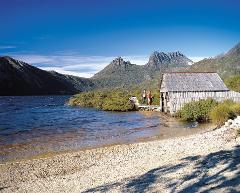 5 Day Icons of Tasmania small group tour