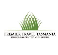 Premier Travel Tasmania Gift Card $100