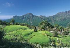5 Tage Tasmanien für Genießer Westküste