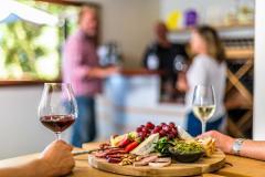 1 Day Tamar Valley Wine Tour