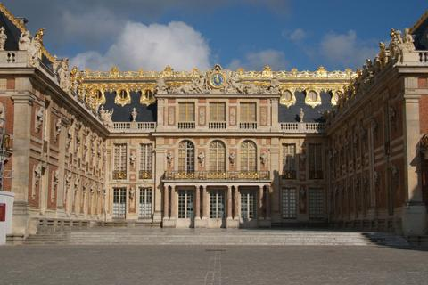 Royal Opera of Versailles