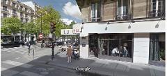 Navette Paris Champs Elysée - One Nation Paris Outlet
