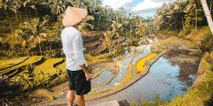 Ultimate Bali (Live Availability)
