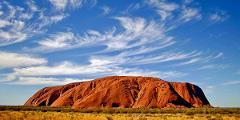 Epic Australia Adventure Tour Package (Live Availability)