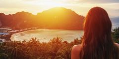 Ultimate Thailand Island Hopper (Live Availability)