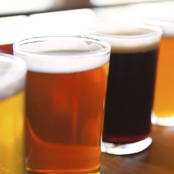 Capital Craft Beer Tour