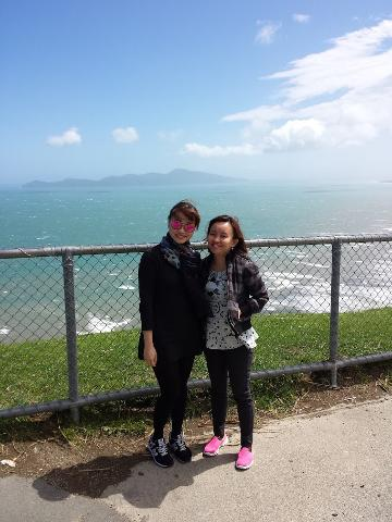 Kapiti Coast Full Day tour