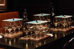 The Story of Whisky: Origins and Flavours (Intro 1)