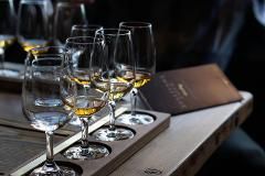 The Story of Whisky: From Old World to New (Intro 2)