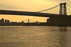 Seule à NY - 3H30 - Un après-midi à Brooklyn (Williamsburg)