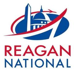 RONALD REAGAN NATIONAL AIRPORT (DCA) TO HOTELS