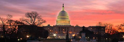 USA Guided Tours DC