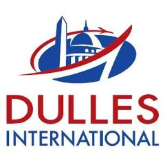 DULLES AIRPORT (IAD) TO HOTELS