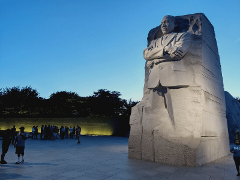 AFRICAN AMERICAN HISTORY & CULTURE TOUR