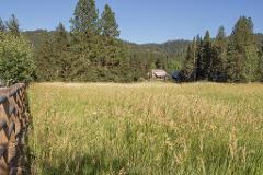 #5 RV Riverside Site @ Middlefork Rd & River Rd, Garden Valley, ID 83622,  MAX 8 GUESTS PER SITE