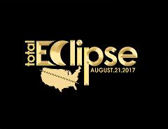 #1 Eclipse Tent Site @ 21 Schoolhouse Gulch Rd, Garden Valley, ID 83622,  MAX 6 GUESTS PER SITE