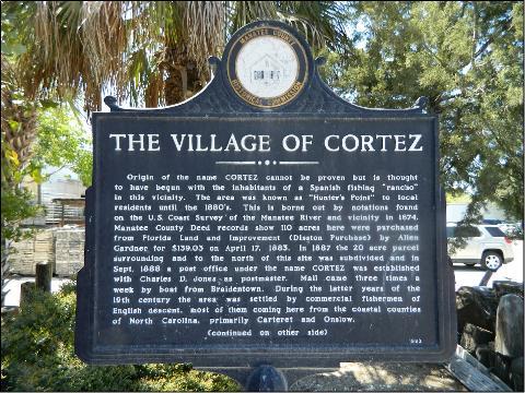 Segway Cortez Fishing Village Tour - 1 Hour