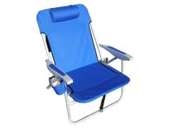 Big Boy Beach Chair