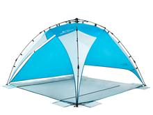 Sand & Surf Beach Shelter