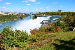 e-Gift Card: Best of Niagara Falls, USA Tour
