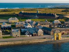 e-Gift Card: Best of Cape Breton Island from Sydney