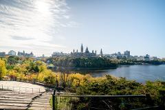 e-Gift Card: Best of Ottawa Tour