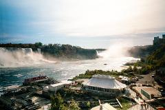 e-Gift Card: Best of Niagara Falls Canada Tour