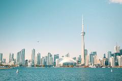 e-Gift Card: Best of Toronto Tour