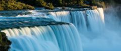 Best of Niagara Falls Tour - Canada
