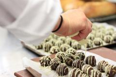 Gearhart Chocolate Experience