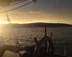 Moreton Bay Island Discovery - 16-19 October