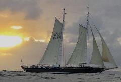 Mid-week Day Sail - Thursday 12th November