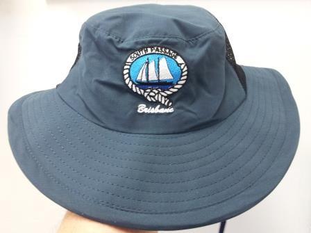 South Passage Surf Hat