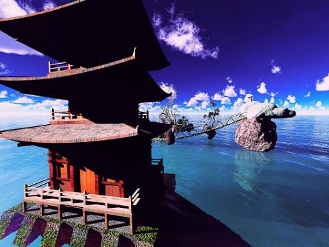 15 Days Nepal and Bhutan Delight - Mystical Nepal & In to the Hidden Kingdom of Bhutan