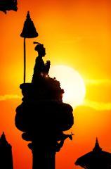 10 DAYS EXOTIC NEPAL