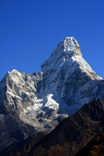 16 Days Everest Base Camp (EBC) Trek
