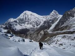 The World Famous 10 Days Langtang Valley Trek