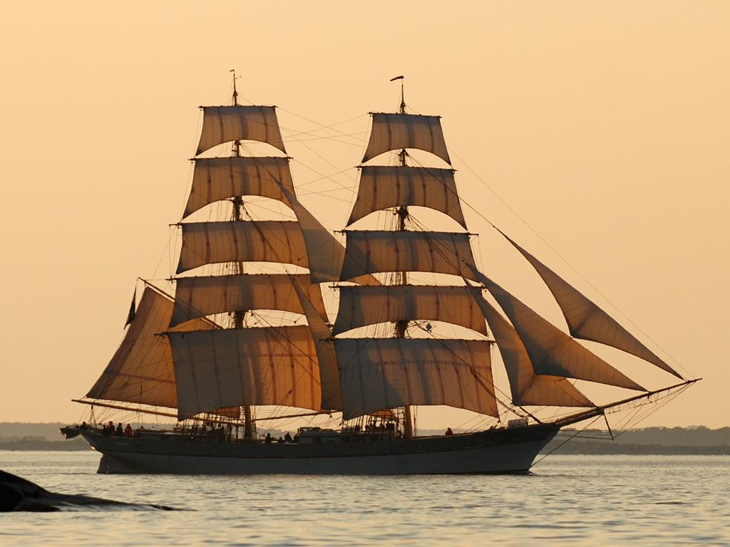 Heldagssegling från Stockholm till Stavsnäs 13 sept kl 10-18. Cruise from Stockholm to Stavsnäs.